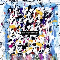 ONE OK ROCK Wasted Nights