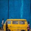 Gbemiga Moreko (I Visited Lagos)