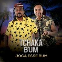 Tchakabum/Psirico Joga Esse Bum