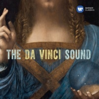 Various Artists The Da Vinci Sound