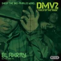 BLAHRMY DMV2 -TOOLS OF THE TRADE-