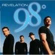 98º Revelation