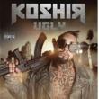 Koshir/Kung Fu Vampire/Meezilini Wake The Dead (feat.Kung Fu Vampire/Meezilini)