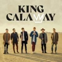 King Calaway King Calaway