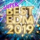 SME Project/#musicbank SUPER BEST EDM 2019 -聴き応え抜群の王道フェスヒット30選