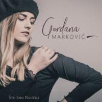 Gordana Marković Što Smo Naučili