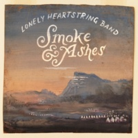 The Lonely Heartstring Band Borderlands