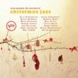 ヴァリアス・アーティスト Verve Presents: The Very Best of Christmas Jazz