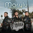 Los Del Valle Marylu