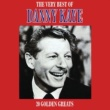 ダニー・ケイ The Very Best Of Danny Kaye