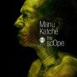 Manu Katché/Jonatha Brooke Let Love Rule (feat.Jonatha Brooke)