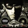 スウィズ・ビーツ/リル・ウェイン/R.ケリー/ジェイダキッス It's Me...RemixFEAT.Lil Wayne, R.Kell