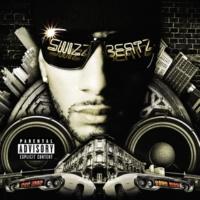スウィズ・ビーツ/スヌープ・ドッグ Snoop Skit (feat.スヌープ・ドッグ)