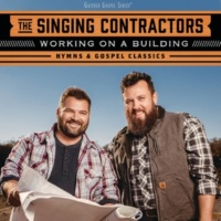 The Singing Contractors How Great Thou Art [Live]