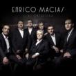 エンリコ・マシアス Enrico Macias & Al Orchestra