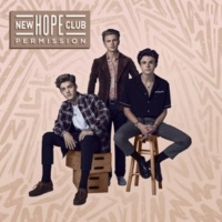 New Hope Club Permission