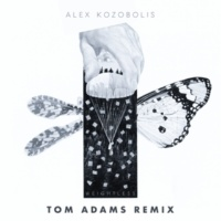 Alex Kozobolis Kozobolis: Weightless [Tom Adams Remix]