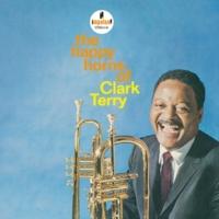 クラーク・テリー The Happy Horns Of Clark Terry