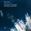 Ralph Alessi/ラヴィ・コルトレーン/Andy Milne/ドリュー・グレス/Mark Ferber Fun Room