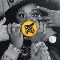 タンク・アンド・ザ・バンガス Ripperton Love [Live At Gasa Gasa, New Orleans / 2017]