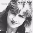Jennifer Ryall Summer Song / Sunday, Monday, Tuesday