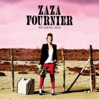 Zaza Fournier Regarde-moi