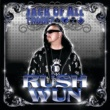 Rush Wun/S. James Just Don't Care (feat.S. James)