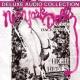 ニューヨーク・ドールズ Dancing Backward In High Heels [Deluxe Version]