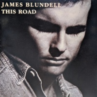 James Blundell The Old Man's Gone