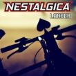 """Nestalgica Lancer (From """"DELTARUNE"""")"""