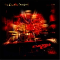 The Cinematic Orchestra Every Day