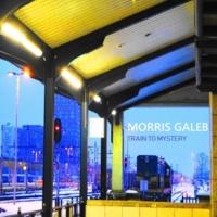Morris Galeb Train To Mystery