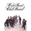 Cute Beat Club Band