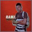 Rama P