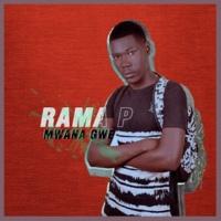 Rama P Mwana Gwe