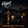 Howie G Master of the Night