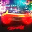 ENO/Anıl Piyancı Mercedes (feat.Anıl Piyancı) [Merco Remix]