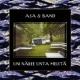 Asa & Band Viisasten Kivet