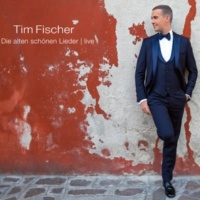 Tim Fischer Heut will ich mich besaufen (Live)