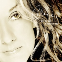 Céline Dion All the Way...A Decade of Song
