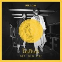 Nik & Jay Det' Den Vibe