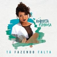 Roberta Espinosa Cicatriz