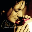 Céline Dion These Are Special Times