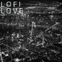 LOFI LOVE DRIVE TRIBE / SWEET TENDERNESS -chill hop lofi beat maniac instrumentals
