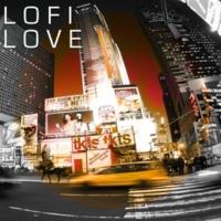 LOFI LOVE JAZZLIN BLUES / DANCE IN THE RAIN -chill hop lofi beat maniac instrumentals