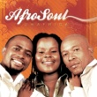 Afro Soul Sweety Wam [Album Version]