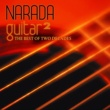 ヴァリアス・アーティスト Narada Guitar 2 [The Best Of Two Decades]