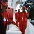 Boogie/Snoh Aalegra Time (feat.Snoh Aalegra)