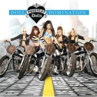 プッシーキャット・ドールズ Doll Domination [Deluxe]