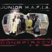 Junior M.A.F.I.A. Conspiracy